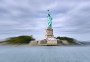 美国一旦衰退第二大强国是哪个国家来看专家分析