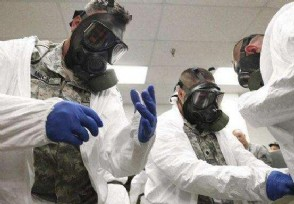 美国新冠死亡病例超20万疫情10-12月份爆发吗