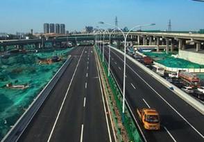 2020云南最新封城消息现在瑞丽解封了吗?