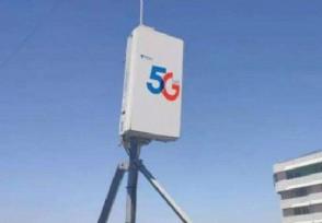 一个5G基站多少钱原来建设成本这么高的!