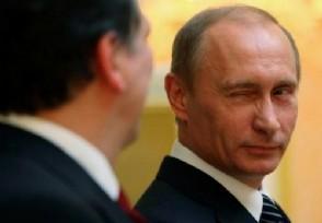 世界上力挺中国的国家除了俄罗斯还有该国