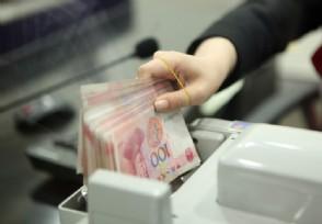 罗永浩欠债为什么获人民日报赞扬他现在还了多少钱?