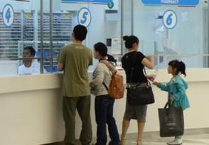中国1号病人找到了吗新冠病毒是怎么样引起的?