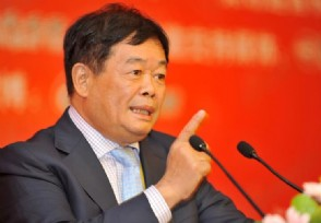 曹德旺评罗永浩企业家是风险事业应得到尊重