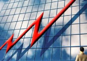 美国GDP恢复报告2020下半年经济预测分析