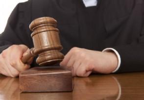 3400家美企起诉美国关税事件导致它们损失惨重