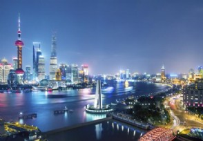 台北和上海哪个发达来看下GDP和人均收入对比