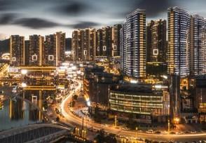 台湾人眼里的大陆想不到内地发展这么大跟不上
