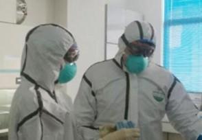 青岛一公司发现2例无症状感染者行动轨迹曝光