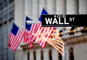 美国股市行情今日最新消息2020国庆节休市吗?