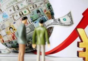 1万元去朝鲜生活多久该国真实发展现状如何?
