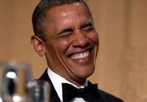 奥巴马说中国实力既想压制又怕削弱