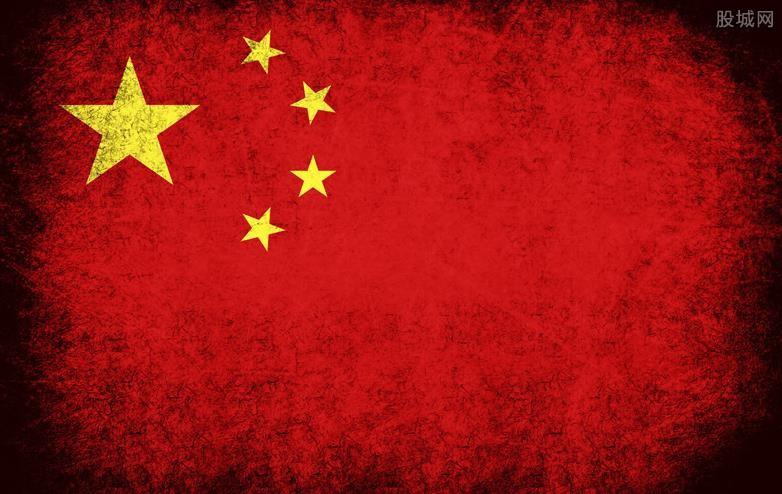 基里巴斯与中国断交