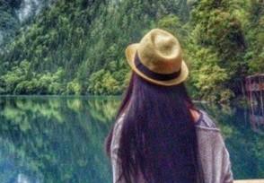 2020国庆该不该旅游中疾控发出游提示