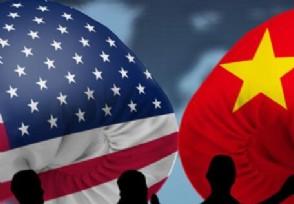 中美大势预测李显龙如何评价两国关系?