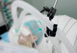全球70%新冠病例来自10国美国贡献排第一