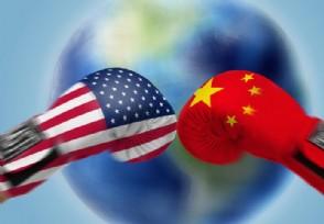中美可能达成的协议目前撤销华为禁令了吗?