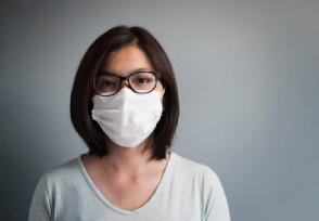 福奇博士对中国疫情看法说了这些实话让特朗普很打脸