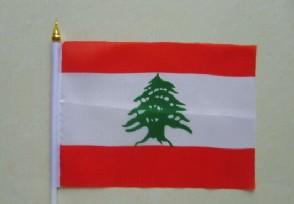 黎巴嫩国家简介该国经济真实的现状怎么样?
