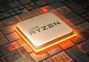 中芯国际是国企吗目前它的芯片制造技术有多先进?