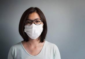 李兰娟预测第二波疫情人流量大的城市要注意