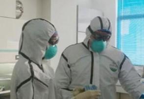 青岛采样24万余份未发现新增阳性最新疫情如何