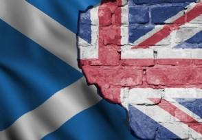 英国向世卫投资4亿所有款项将分3年支付