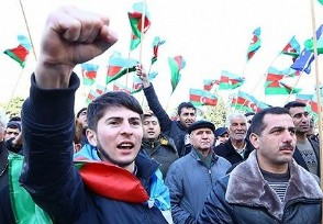 阿塞拜疆和我国的关系中国是其第一贸易伙伴吗?