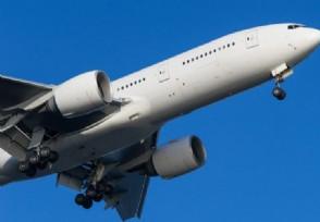 美媒谈美国航空业 疫情下将该行业将面临毁灭性打击