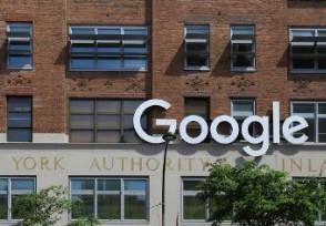 谷歌明年开始对应用内购买抽成30%将强制执行?