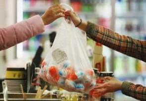 上海禁用不可降解一次性塑料吸管又一限塑令来了