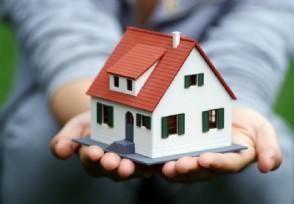 唐山提高二套房首付真正抑制投资投机需求