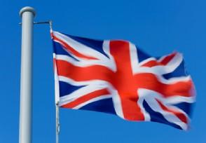 英国对华为态度大转变背后的始作俑者或是这个国家