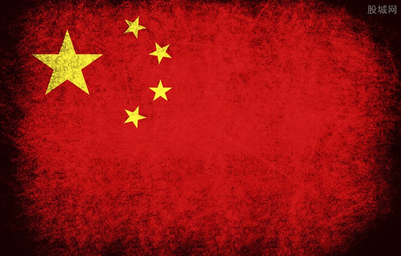 梵蒂冈和中国的关系