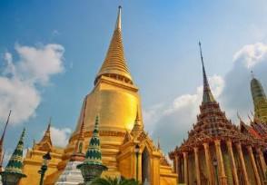泰国普吉岛3000家酒店关闭 影响30万人口生计