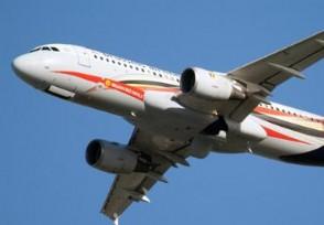 美联航10月21日恢复中美直飞 旅客可在官网订机票