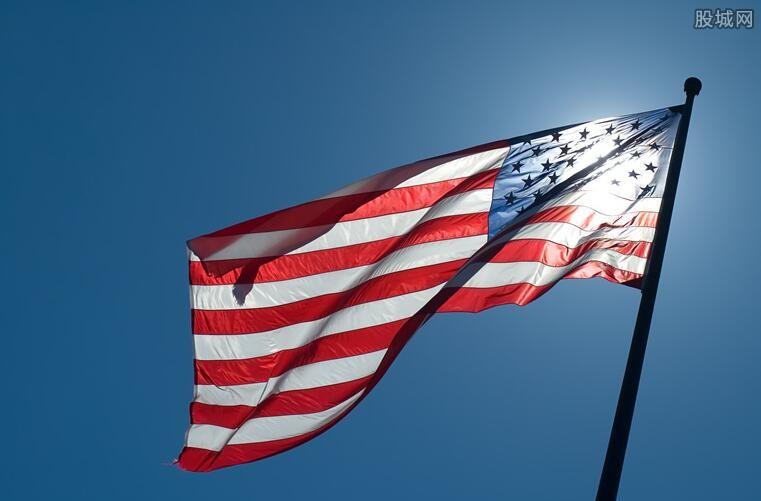 美国是全球唯一的超级大国