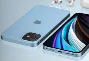 新iPhone关注创新低 主要原因是什么?