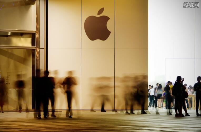 iPhone11系列降价