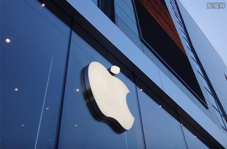 苹果12预约购买人数多少