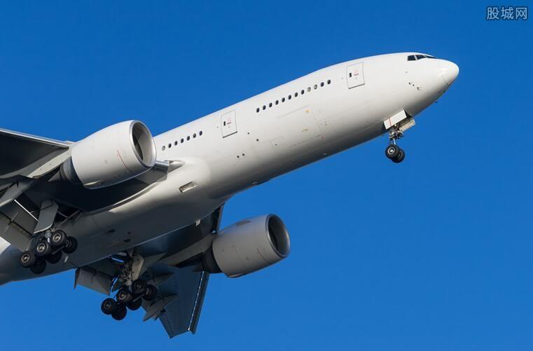 日本最大航空公司全体降薪 全球航空业艰难求生