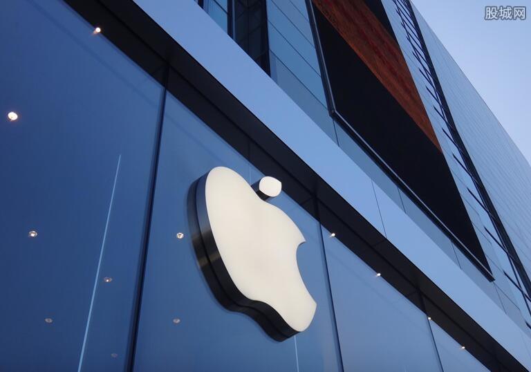 苹果a14处理器跑分