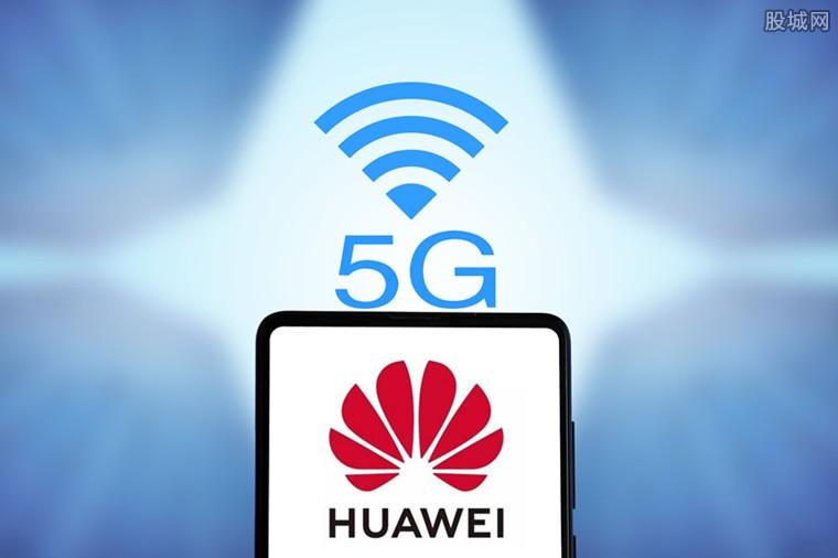 韩国拒绝停用华为5G设备