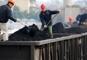 韩国蜂窝煤价格暴涨 疫情下煤球厂经营愈发困难