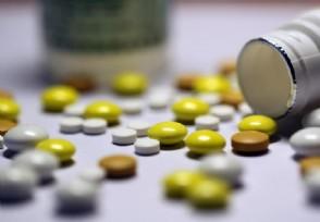 瑞德西韦是哪国研制的 对新冠病毒有效吗?