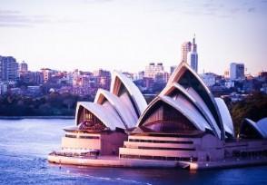 澳大利亚9月失业率升至6.9% 失业人口接近百万