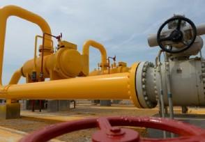中俄达成天然气订单澳大利亚羡慕极了