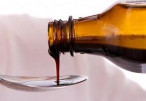 日本召回775万瓶儿童感冒糖浆需注意这个药品