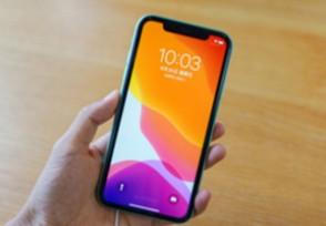 iPhone12Pro销量太火爆决定延迟出货