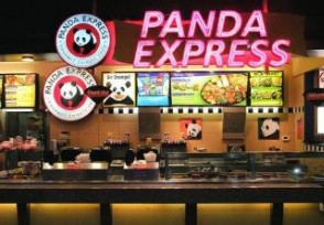 美国熊猫快餐从未授权在中国开店商标均系盗用或伪造